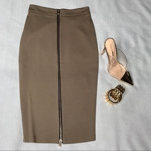 Unbranded' Pencil Skirt